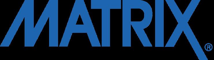 MATRIX Resources